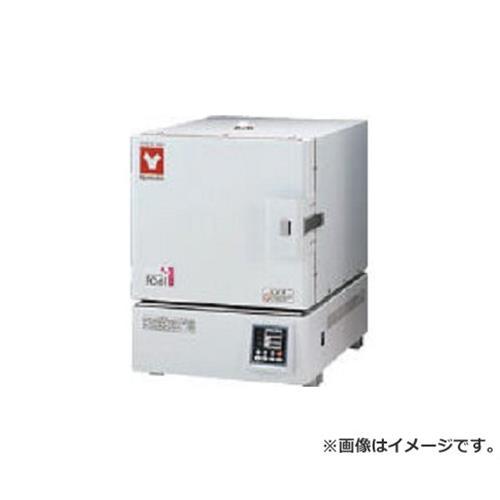 ヤマト マッフル炉 FO710 [r22]