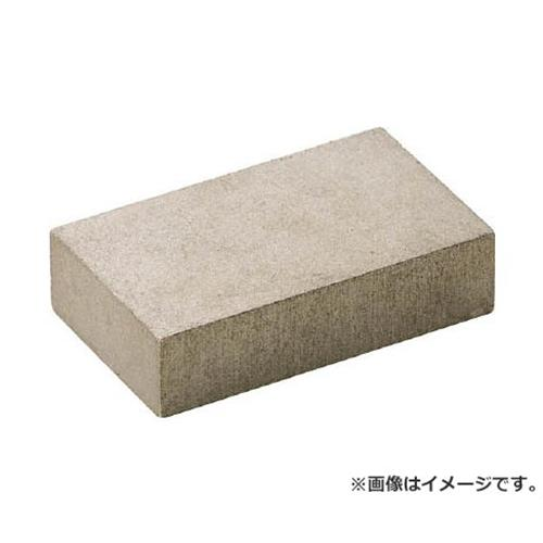 マグナ サマリウムコバルト磁石 24015105 5個入 [r20][s9-820]