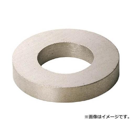 マグナ サマリウムコバルト磁石 2201755 5個入 [r20][s9-910]