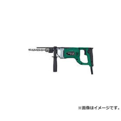 日立 振動ドリル 16mm DV16V [r20][s9-910]