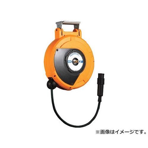 ハタヤ(HATAYA) エヤーマック2 耐スパッタ―ホース8.5×12mm 10m ADT2103 [r20][s9-920]