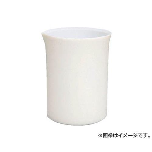 フロンケミカル ビーカー 3L NR020111