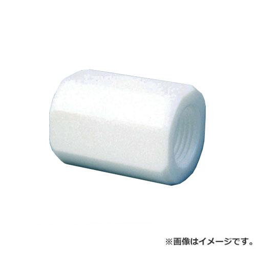 フロンケミカル カップリング RC3/4 NR009004 [r20][s9-910]