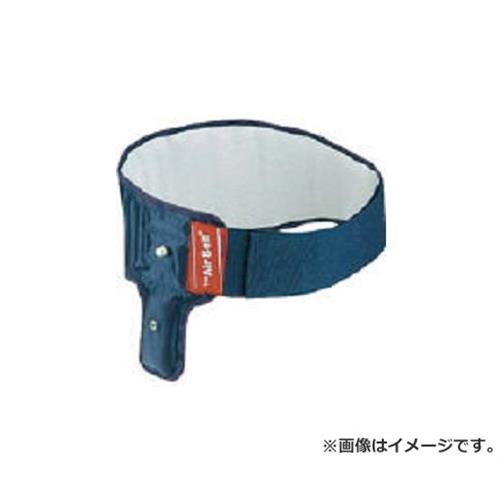 スワン バックサポートベルト エアーポンプ内蔵 軽作業用 S AIR110S [r20][s9-910]
