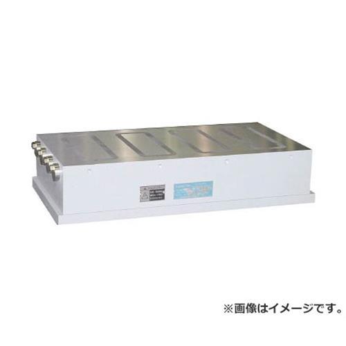 カネテック 超強力形電磁チャック KETZ50100B [r20][s9-910]
