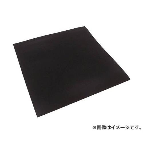 イノアック ポロンシート作業台安全マット 黒 5×500MM×15M巻 L24TS550015M [r20][s9-910]