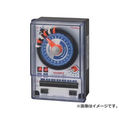 SUNAO カレンダータイマー ET200PC [r20][s9-920]