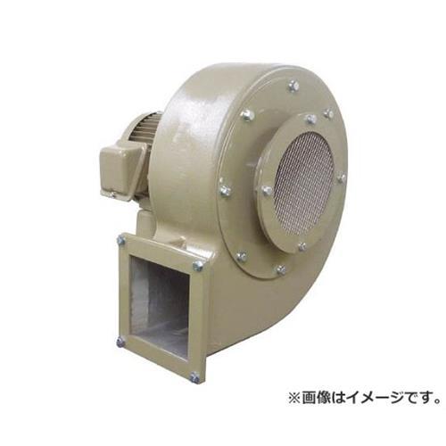 昭和 高効率電動送風機 高圧シリーズ(0.75KW) KSBH07 (50Hz) [r20][s9-940]