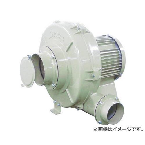 昭和 電動送風機 多段シリーズ(1.5kW) U100BH26 [r20][s9-940]