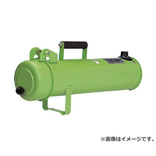 イクラ(育良精機) 溶接棒乾燥器 ISD200 [r20][s9-910]