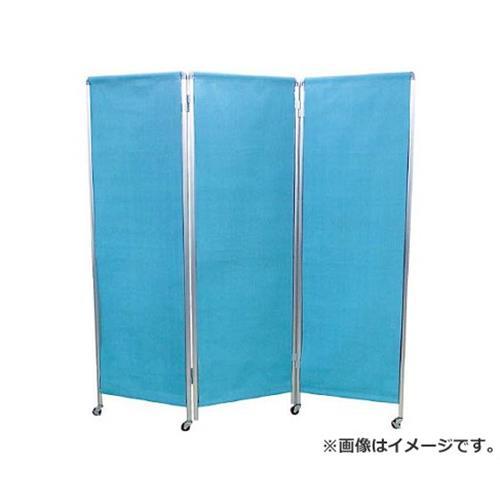 吉野 ヱクラン(火花用)C種合格品 YS6184000S [r22]