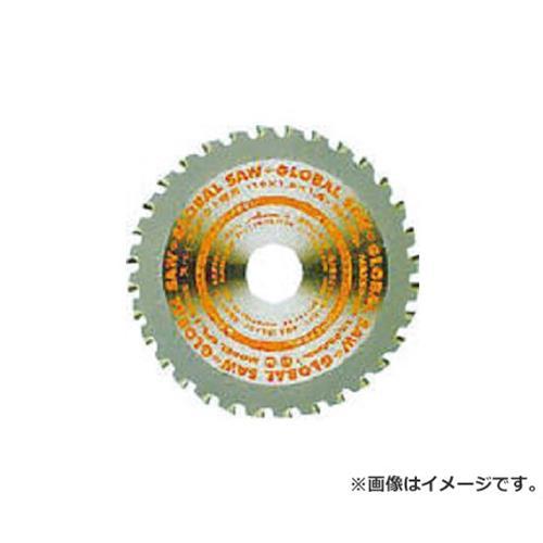 モトユキ グローバルソー SPL11032 5枚入 [r20][s9-910]