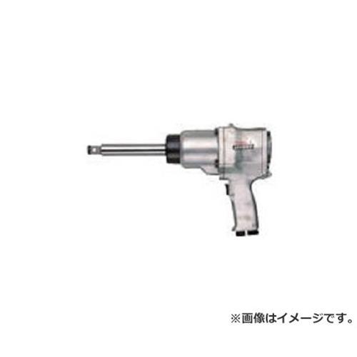 ベッセル(VESSEL) エアーインパクトレンチ GT2000PL GT2000PL [r20][s9-930]