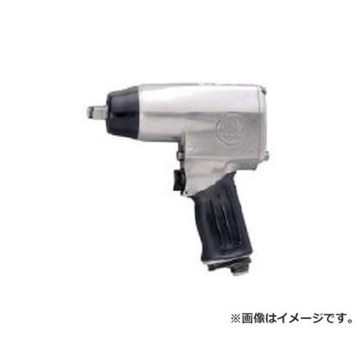 TOKU エアインパクトレンチ12.7mm MI165H [r20][s9-910]