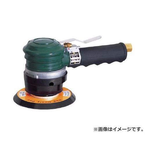 コンパクトツール 非吸塵式ダブルアクションサンダー 905A4 LPS 905A4LPS [r20][s9-920]