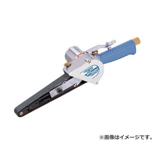 コンパクトツール 20mmベルトサンダー 220 220 [r20][s9-920]