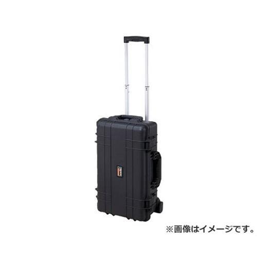 TRUSCO プロテクターツールケースキャスター付(縦タイプ) TAK22T [r20][s9-910]