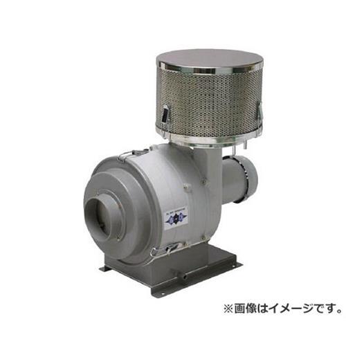 小倉クラッチ オイルミスト除去装置 0.4KW ヒュームフィルター OMS400F [r20][s9-910]