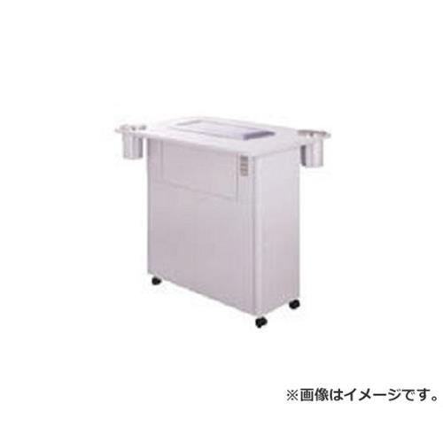 オーデン テーブル型空気清浄機 PA2000 [r22]