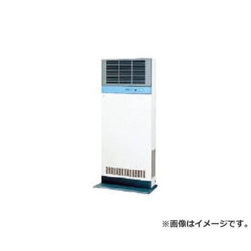 オーデン パッケージ型空気清浄機 UP2000 [r22]