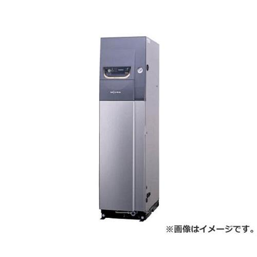 MIURA ガス焚きボイラー SZ160 13A SZ16013A [r22]