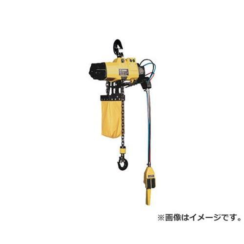 ENDO エアーホイスト EHL-025TS-PCS-1 EHL025TSPCS1 [r20][s9-910]