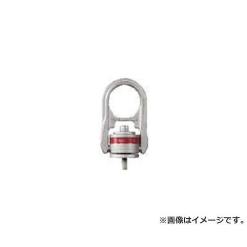 象印 ホイストリング(ベアリング入)・0.4t HR04 [r20][s9-910]