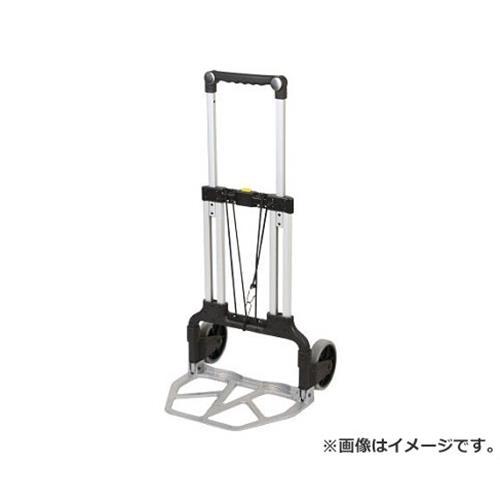TRUSCO 折りたたみキャリーカート 100kgタイプ TAC100 [r20][s9-910]