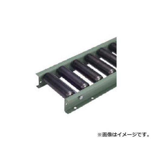 タイヨーφ60.5(3.2)スチールローラコンベヤ G6032300751000 [r22]