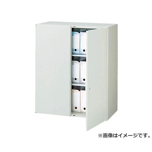 ナイキ 両開き書庫 NW0911KAW [r22]