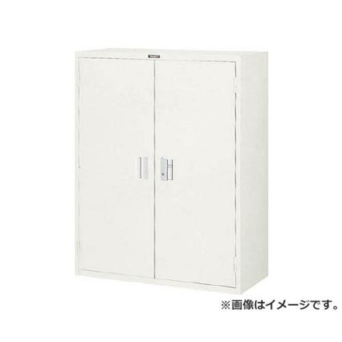 TRUSCO スタンダード書庫(A4判D400) 両開 H1110 FH40G11 [r20][s9-920]