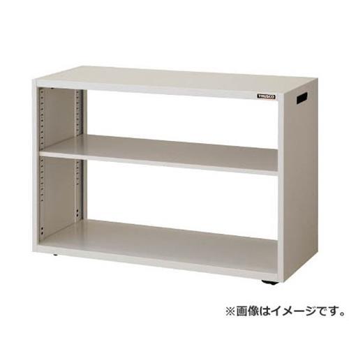 TRUSCO インサイドワゴン 900X360XH615 TNKK9036W [r20][s9-920]