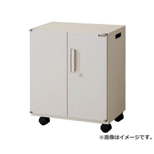TRUSCO インサイドワゴン 扉付 500X360XH600 TNKS5036W [r20][s9-910]