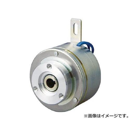 小倉クラッチ AMC型マイクロ電磁クラッチ AMC20 [r22]