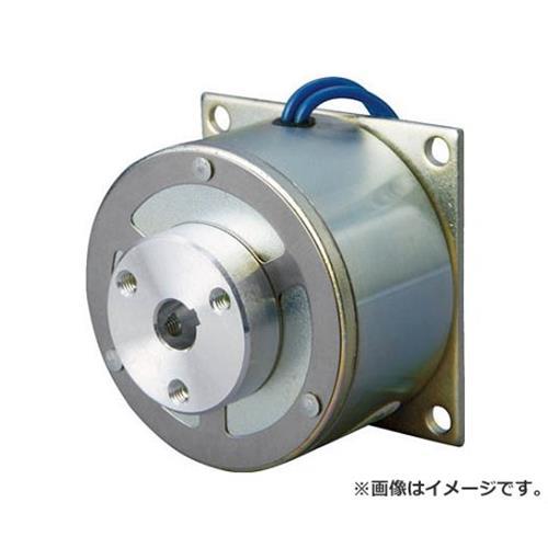 小倉クラッチ AMC型マイクロ電磁クラッチ AMB80 [r22]