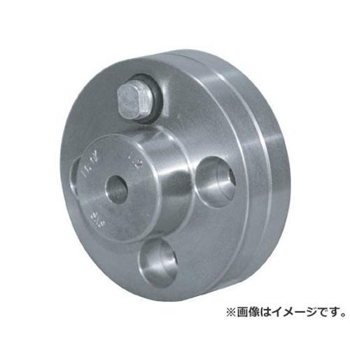 SNS フランジ形たわみ軸継手CL呼び径125 CL125SET [r20][s9-900]