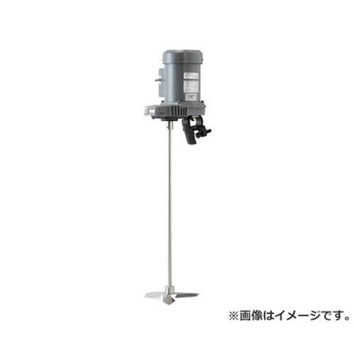 佐竹 可搬型かくはん機(PSE対応)サタケポータブルミキサー A7200.1BS [r20][s9-930]