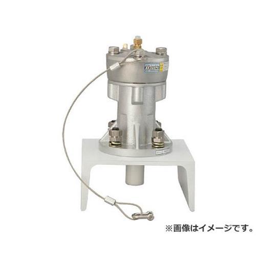 65%OFF【送料無料】 [r20][s9-930]:ミナト電機工業 RKD40PA エクセン リレーノッカー RKD40PA-DIY・工具
