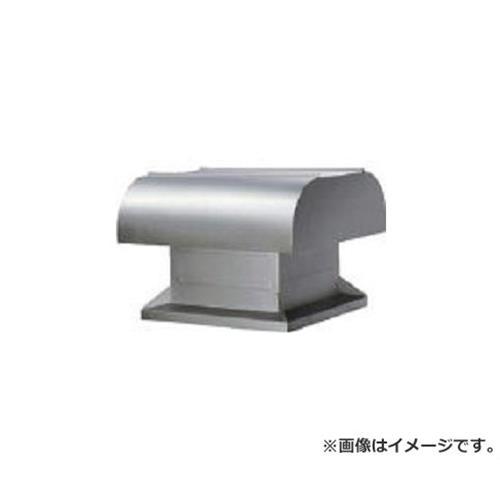 鎌倉 ルーフファン 標準形 三相200V RF16H200V [r22]
