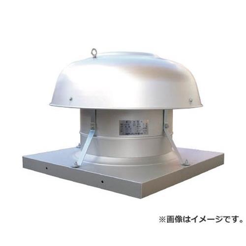 SANWA ルーフファン 強制換気用 SVK-500T SVK500T [r22]