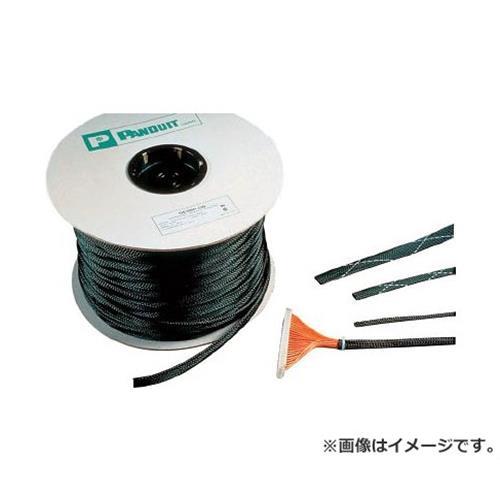 パンドウイット ネットチューブ 標準タイプ SE50PCR0 [r20][s9-900]