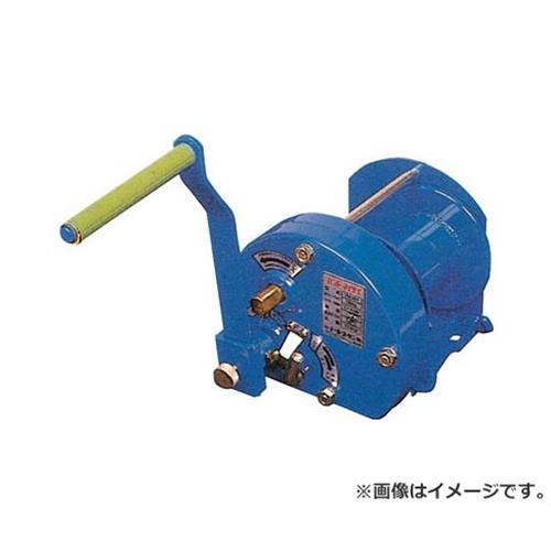 TKK ハンドマイティー HM-300 ワイヤ付属なし HM300 [r20][s9-910]