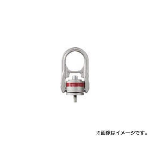 象印 ホイストリング(ベアリング入)・0.45t HR05 [r20][s9-910]