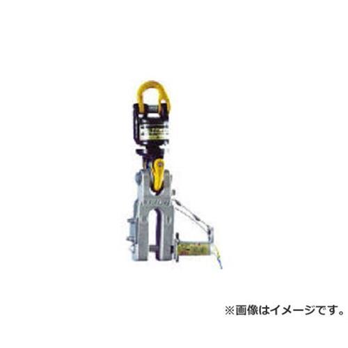 象印 コラムロックSF型3Ton SF03000 [r20][s9-930]