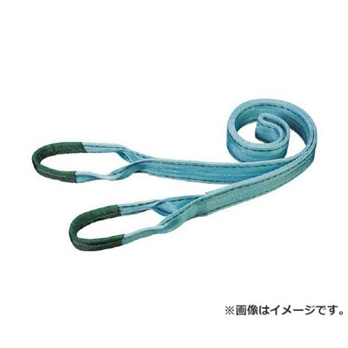 田村 ベルトスリング Pタイプ 3E 100×5.0 PE1000500 [r20][s9-910]