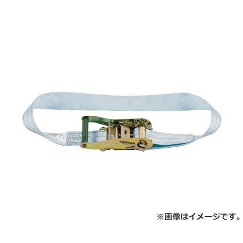 田村 ラッシング TR50-N-6.0 TR050N00060 [r20][s9-910]
