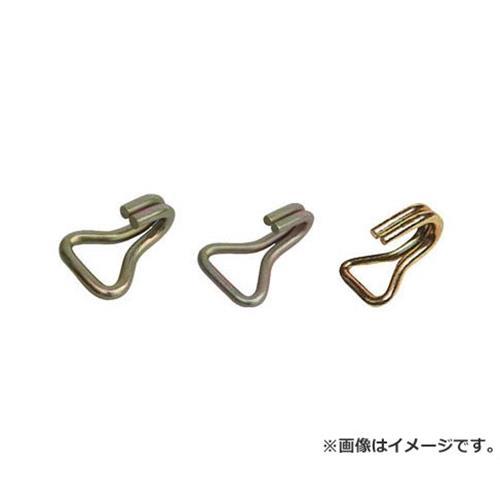 田村 ラッシング TR30-W21.0×5.0W2 TR030W2010050 [r20][s9-910]