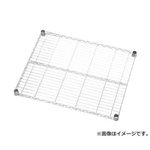 IRIS メタルラック用棚板 1800×610×40 MR1860T [r20][s9-910]