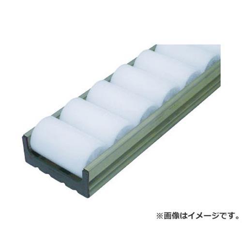 YAZAKI クリフオームプラコンワイド PWA1-3000 H43 PWA13000H43 [r22]