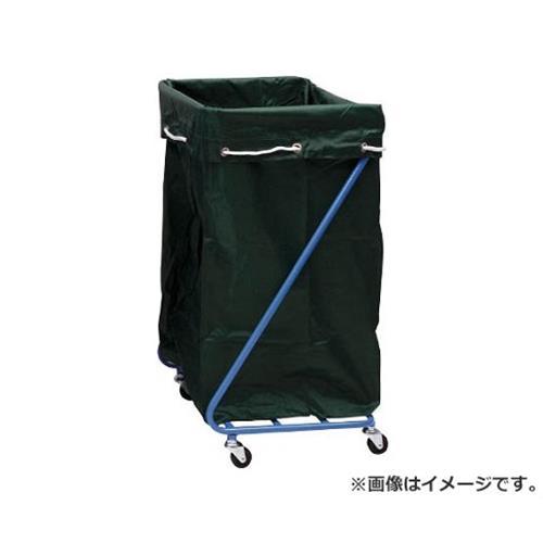 金沢 Z型回収カート SH29EG [r20][s9-910]